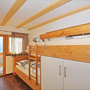 Pirchers Tischlerei Schlafzimmer